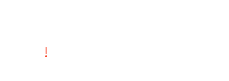 Laser show safety tips