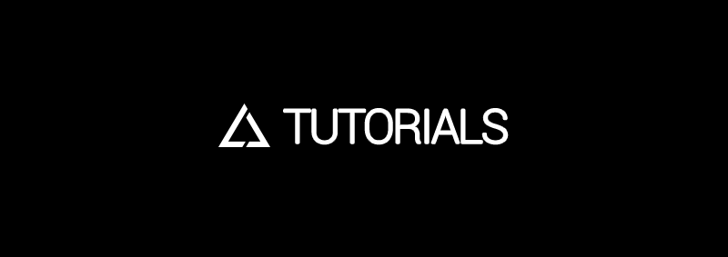 LaserDock Tutorials