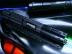 Spyder II GX