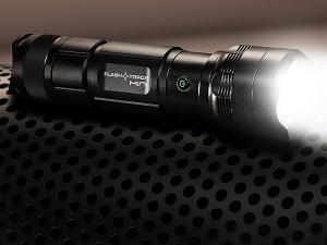 FlashTorch Mini