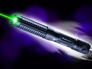 wicked lasers danmark